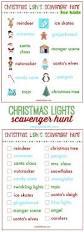 fun christmas sayings for cards christmas lights decoration