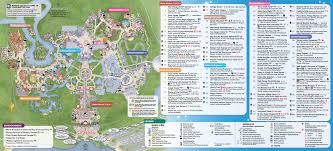 100 winter park florida map latest drought information zoo map