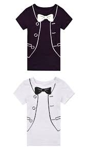 Cool Buy Aliexpress Com Buy Sale Free Shipping Boys Cool T Shirts Kids