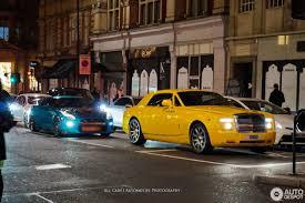 Nissan Gtr Yellow - nissan gt r 2017 apr performance 25 april 2017 autogespot