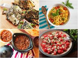 19 labor day side dish recipes that work serious eats