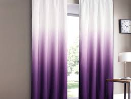 dazzling image of acknowledgement hanging bedroom curtains charm