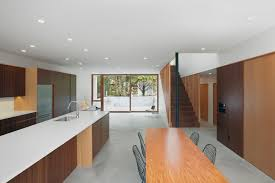 Home Design Engineer Capitol Hill House Shed Architecture U0026 Design Archdaily