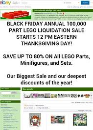 legos black friday 21 best the lego rares club images on pinterest legos vintage