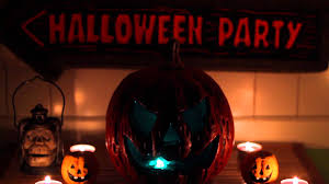 dj halloween background halloween music compilation 2 hr of horror background music