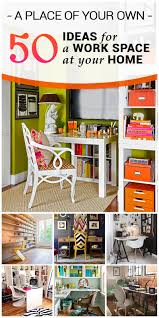 Great Home Office 50 Best Home Office Ideas And Designs For 2017