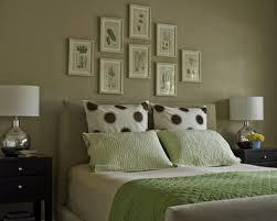 Gray Bedroom Paint Ideas Bedroom Fresh Green Bedroom Ideas To See U2014 Genevievebellemare Com