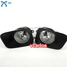 compare prices on toyota corolla axio fog light online shopping