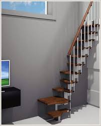 Space Saving Stairs Design Beautiful Small Staircase Ideas Space Saver Stairs Stairs Designs