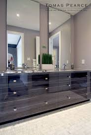 Boy Bathroom Ideas 30 Best Tomas Pearce Children U0027s And Guest Bathrooms Images On