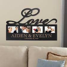personalize wedding gifts personalized wedding gifts engraved wedding gifts gifts