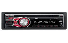 Cd Player With Usb Port For Cars 10 Best Car Radio Head Units With Reviews Mycarneedsthis
