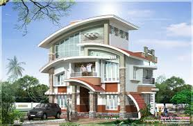 three story houses 100 3 story house plans top modern 3 story floor plans with