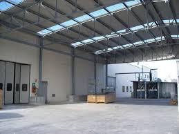 capannoni industriali capannoni industriali fissi capannoni e coperture industriali