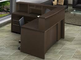 Commercial Desk 20 Best Small L Shaped Desk Images On Pinterest Computers