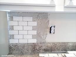 kitchen kitchen houzz tile backsplash tiles for white subway wall