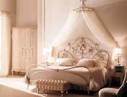 iron bedroom furniture eo furniture