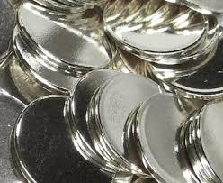 photo engraving coin die engraving custom coin minting industrial tool die