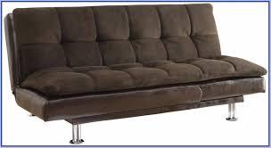 Most Comfortable Futon Mattress Most Comfortable Futon Mattress Home Design Ideas