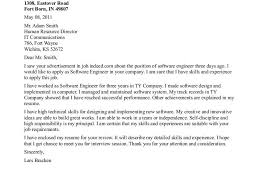 engineering cover letter grounds maintenance resume nuclear