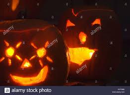 saints halloween