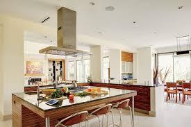 rideaux cuisine moderne cuisine rideaux cuisine moderne fonctionnalies contemporain style