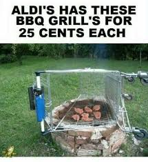 Team Grill Patio Series Pro 33 Best Smokers And Bbq Grills Images On Pinterest Smokers