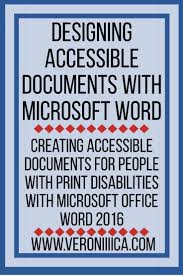the 25 best microsoft word document ideas on pinterest life
