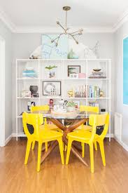 189 best dining rooms decor images on pinterest dining tables