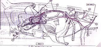 1965 mustang wiring harness 1965 mustang wiring harness diagram wiring diagram