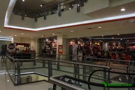 Sari Sari Store Floor Plan by Alturas Mall U2013 Boholic Com