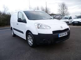 peugeot expert partner van ranges used peugeot partner vans for sale in widnes cheshire motors co uk