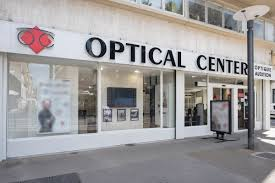siege social optical center opticien perpignan optical center votre magasin de lunettes à