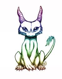images for baby dragon drawing clip art library