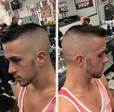 high and tight women haircut 50 best mens haircuts mens hairstyles 2018