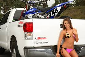 transworld motocross pin up pin up wallpapers