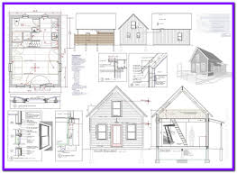 house construction plans tiny house construction plans interior for house