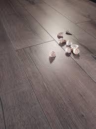 Kronoswiss Laminate Flooring Kronoswiss Noblesse Rift Oak Love This Laminate Yes Laminate