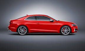 audi rs5 engine for sale audi s rs5 goes six cylinder with a sportback a possibility
