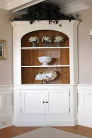 dining room cupboards dining room corner dining room cabinet awesome dining room amazing