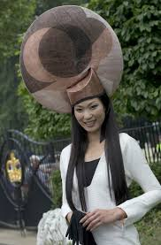 hats off at the royal ascot 2013 today com