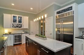 kitchen remodels ideas doug u0026 natalie u0027s kitchen remodel pictures home remodeling