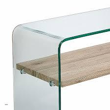 bureau architecte alinea bureau bureau en verre alinea awesome bureau verre alinea