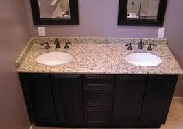 bathroom vanity countertop ideas bathroom vanity and countertop ideas consideration on planning