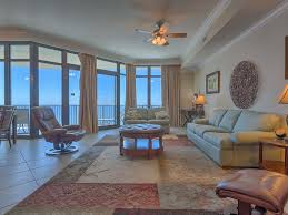 3 Bedroom Apartment For Rent By Owner Phoenix West 2207 Orange Beach Gulf Front Vacation Condo Rental