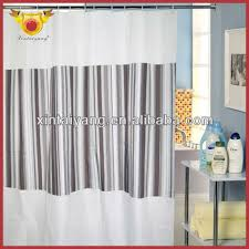 Stylish Shower Curtains Stylish Stripe Shower Curtains In Lahore Pakistan Buy Curtains
