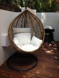 56 best hanging egg chair images on pinterest hanging chairs