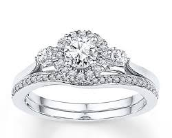 san diego engagement rings list of 6 best engagement rings stores in san diego ca