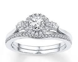 engagement rings san diego list of 6 best engagement rings stores in san diego ca