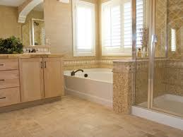 Vanity With Granite Countertop Bathroom Mosaic Floor Tile Bathroom 39 Rustic Vanity With